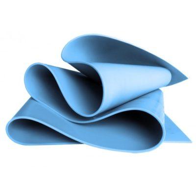 изделия из силикона