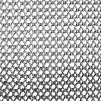 сетка транспортерная плетеная двойная