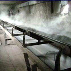 conveyor-belt-for-chemical