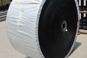7-5-high-temperature-resistant-conveyor-belt02